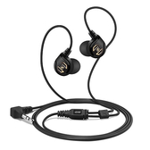 SENNHEISER 聲海 IE 60  In-Ear Headphones 耳塞式耳機