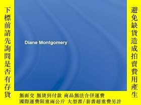 二手書博民逛書店Spelling,罕見Handwriting And DyslexiaY256260 Diane Montgo
