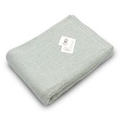 ORIM 素色今治浴巾-灰120x58cm