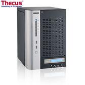 色卡司 Thecus N7770-10G 7Bay NAS 網路儲存設備