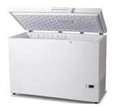 丹麥 超低溫-60℃冷凍櫃220v【2尺4 冰櫃】型號:VT-147