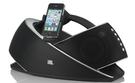 JBL OnBeat Xtreme (黑色) 藍牙無線多媒體喇叭 公司貨完整保固