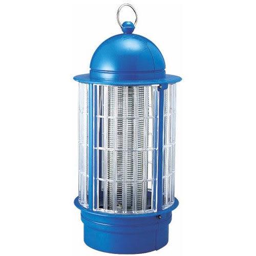 雙變壓、電極力強~安寶6W捕蚊燈AB-9211/AB-9211 《刷卡分期+免運費》