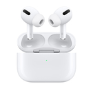 Apple AirPods Pro 藍芽...