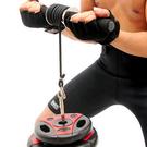 健臂器手臂力訓練器.啞鈴片槓片捲重器.握力器手腕力訓練器.重量訓練機.健身器材推薦專賣店