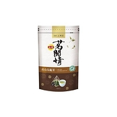 立頓茗閒情高山烏龍茶包22入【愛買】