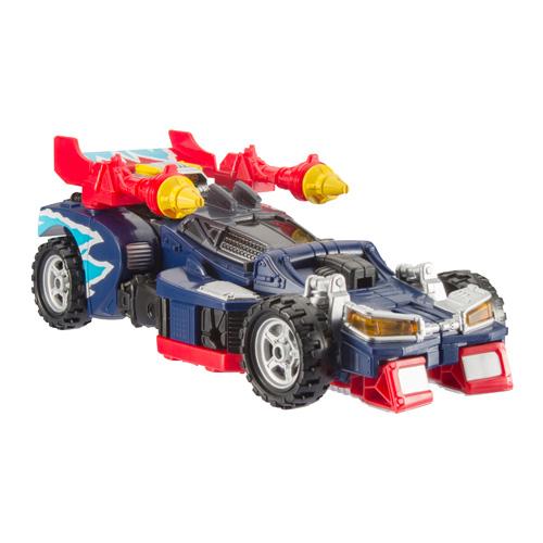 特價 carbot 衝鋒戰士 激速躍動_CK32583