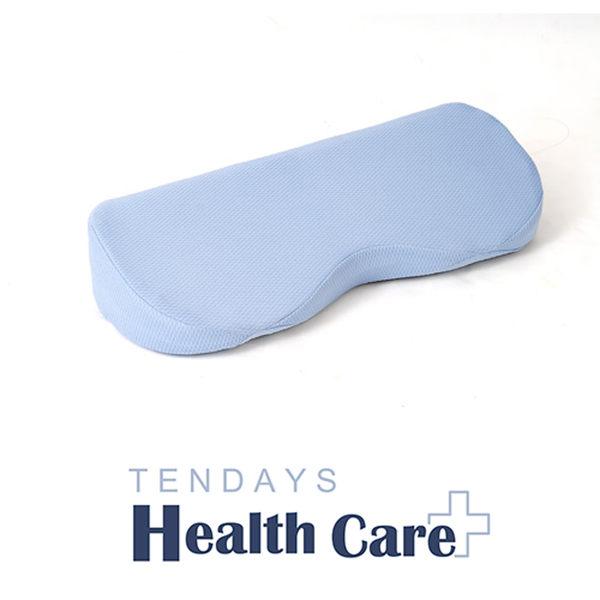 TENDAYS Health Care 背部側睡介護支撐枕 13.5cm