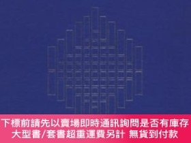 二手書博民逛書店The罕見Developmental Role Of The Foreign Sector And AidY2