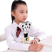 坐姿矯正器 兒童寫字矯正器預防小學生防坐姿矯正器視力保護器糾正寫字姿勢儀 伊芙莎