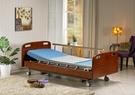 醫療器材用品 護理 三馬達電動床 RY800