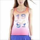 數位漸層罩衫 TA603(分M/L尺寸/...