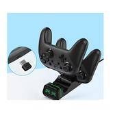 [2玉山網] DOBE 原廠正品 手把充電底座 TYX-0613 適用PS5/ Xbox/Switch/Google