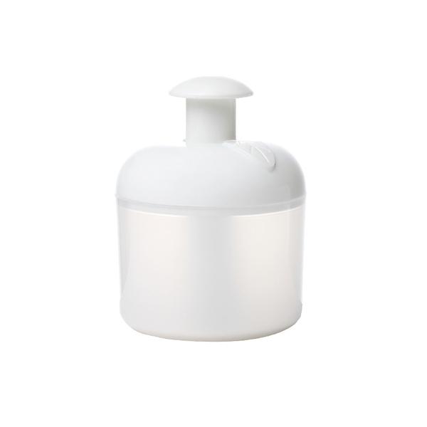 洗面乳起泡器 洗臉打泡器 洗臉泡泡器 慕斯起泡瓶 慕斯瓶 擠泡器 起泡沫器 打泡瓶