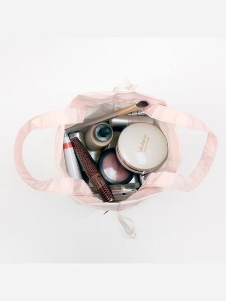 化妝收納包 大容量化妝品收納袋旅行便攜多功能洗漱包