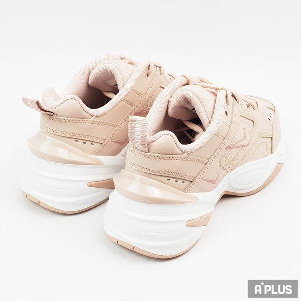 NIKE 女 W NIKE M2K TEKNO 老爹鞋 - AO3108202