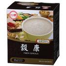 【加購品】台糖沖調 穀康 盒裝 x1盒(6包/盒)~奶素
