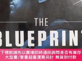 二手書博民逛書店《勒布朗·詹姆斯,克利夫蘭詛咒的打破與現代NBA》The罕見Blueprint: LeBron James,