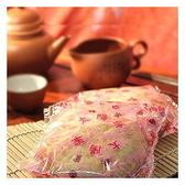 【台中太陽餅】 太陽餅/蜂蜜(20入x2盒)