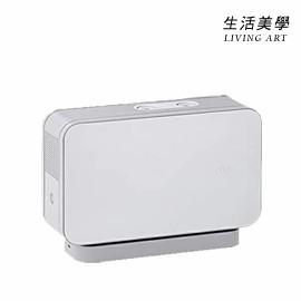 CADO【PTL-001】擴香器 32小時連續使用 液晶操控 靜音 高擴散 快適生活