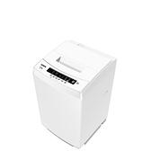 【南紡購物中心】聲寶【ES-B07F】6.5公斤洗衣機