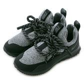 Nike 耐吉 W NIKE CITY LOOP  慢跑鞋 AA1097001 女 舒適 運動 休閒 新款 流行 經典