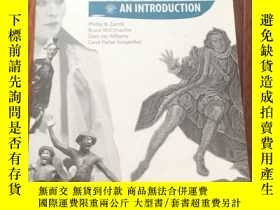 二手書博民逛書店Theatre罕見Histories: An Introduction 2eY384832 Phillip B