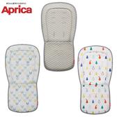 愛普力卡 Aprica nano smart plus 透氣吸汗軟墊
