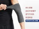 護臂 日本進口Three Runners備長炭/蠶絲護肘護臂肘關節防寒保暖吸濕 南風小鋪