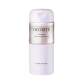 DECORTE 黛珂  植粹淨化碳酸酵素洗顏粉 40g