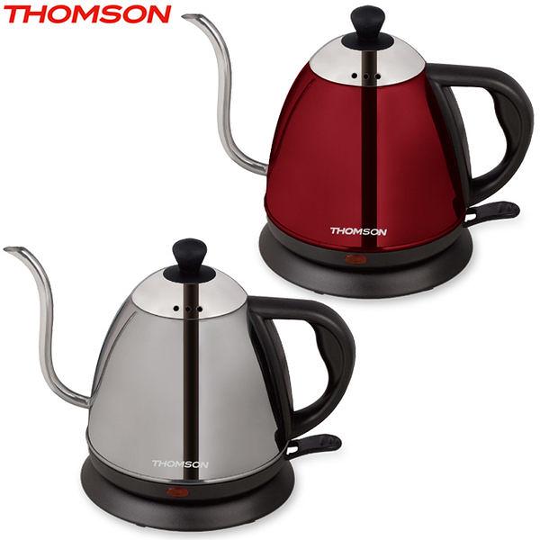 ★THOMSON 湯姆笙★掛耳式咖啡快煮壺 SA-K02