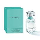 ●魅力十足● Tiffany & Co. 同名 女性淡香精 30ml