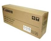 Canon 影印機 原廠感光滾筒組 NPG28 IR-2016 IR-2018 IR-2022 IR-2025 IR-2030 IR-2318 IR-2420  佳能 NPG-28