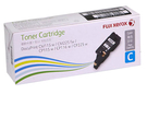 CT202265   FujiXerox 原廠藍色高容量碳粉匣  列印張數1400張 DP CP115w/CP116w/CP225w/CM115w/CM225fw