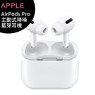 【現貨供應/公司貨】Apple 蘋果 A...