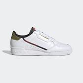 Adidas Continental 80 [FW5325] 男女鞋 運動 休閒 復古 經典 穿搭 舒適 愛迪達 白