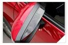 【車王小舖】馬自達 Mazda CX5 CX-5 後視鏡晴雨窗 後視鏡雨擋 後視鏡雨眉