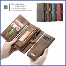三星 S10 S10+ S10e CM錢包相框皮套 保護套 手機套 皮套 磁力吸附 錢包皮套 CaseMe