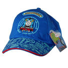 【卡漫城】Thomas 兒童 帽子 ~ ...