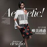 韓版精致版型宴會晚裝百搭鑲鑽單肩手拿包Eb15227『東京衣社』