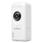 EDIMAX 訊舟 IC-5150W 全景式魚眼無線網路攝影機