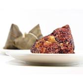 【鮮食優多】花蓮壽豐 天然星健康粽(素)5 包(30 顆)