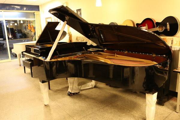 【HLIN漢麟樂器】-網友推薦-原裝河合kawai平台鋼琴演奏琴baby-中古二手鋼琴中心04