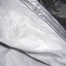 【車王小舖】車罩 LIVINA車罩TIIDA車罩 防塵 防刮 專車專用喔 全車系皆做