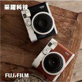 FUJIFILM instax mini90 拍立得 新古典主義富士 INSTAX MINI 90 拍立得相機 恆昶公司貨