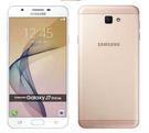 全新 Samsung Galaxy J7 Prime G610Y (金色)