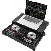 Pioneer  DDJ-SR2  Serato DJ雙軌控制器
