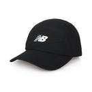 NEW BALANCE 專業跑步帽(NB 鴨舌帽 帽子 遮陽 防曬 免運 ≡排汗專家≡