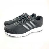 男款ADIDAS CP8759 黑 輕量網面透氣 運動鞋 《7+1童鞋》7289 黑色