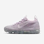 Nike Wmns Air Vapormax 2021 FK [DH4088-600] 女 慢跑鞋 編織 氣墊 緩震 粉